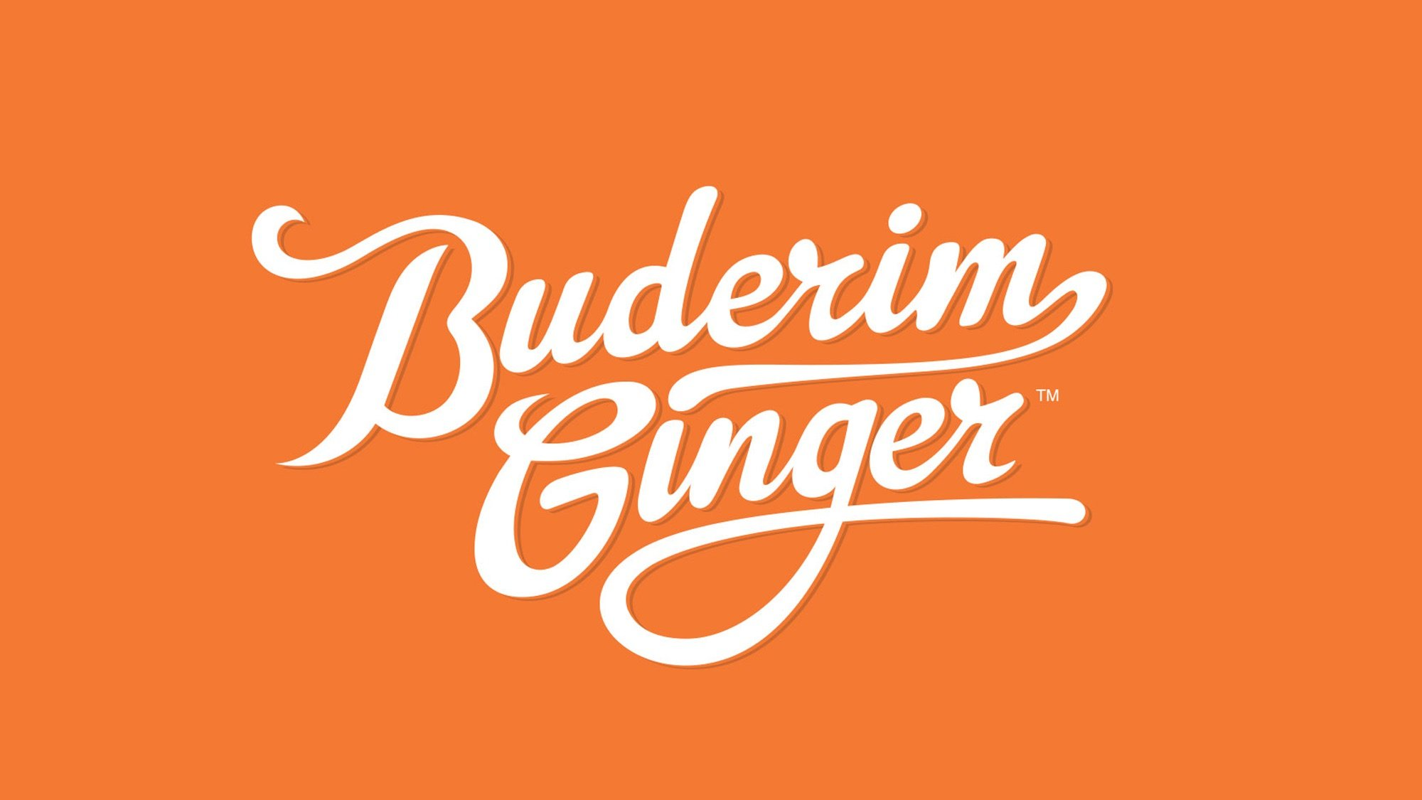 Buderim Ginger2-sm