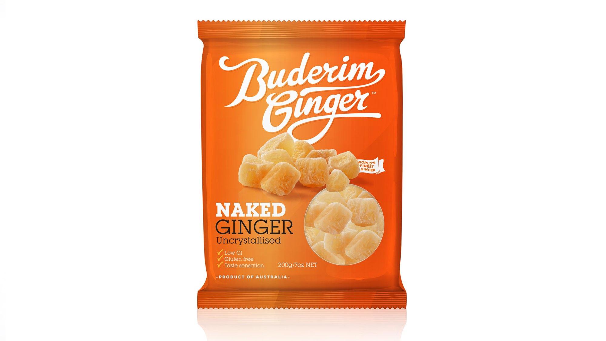 Buderim Ginger3-sm