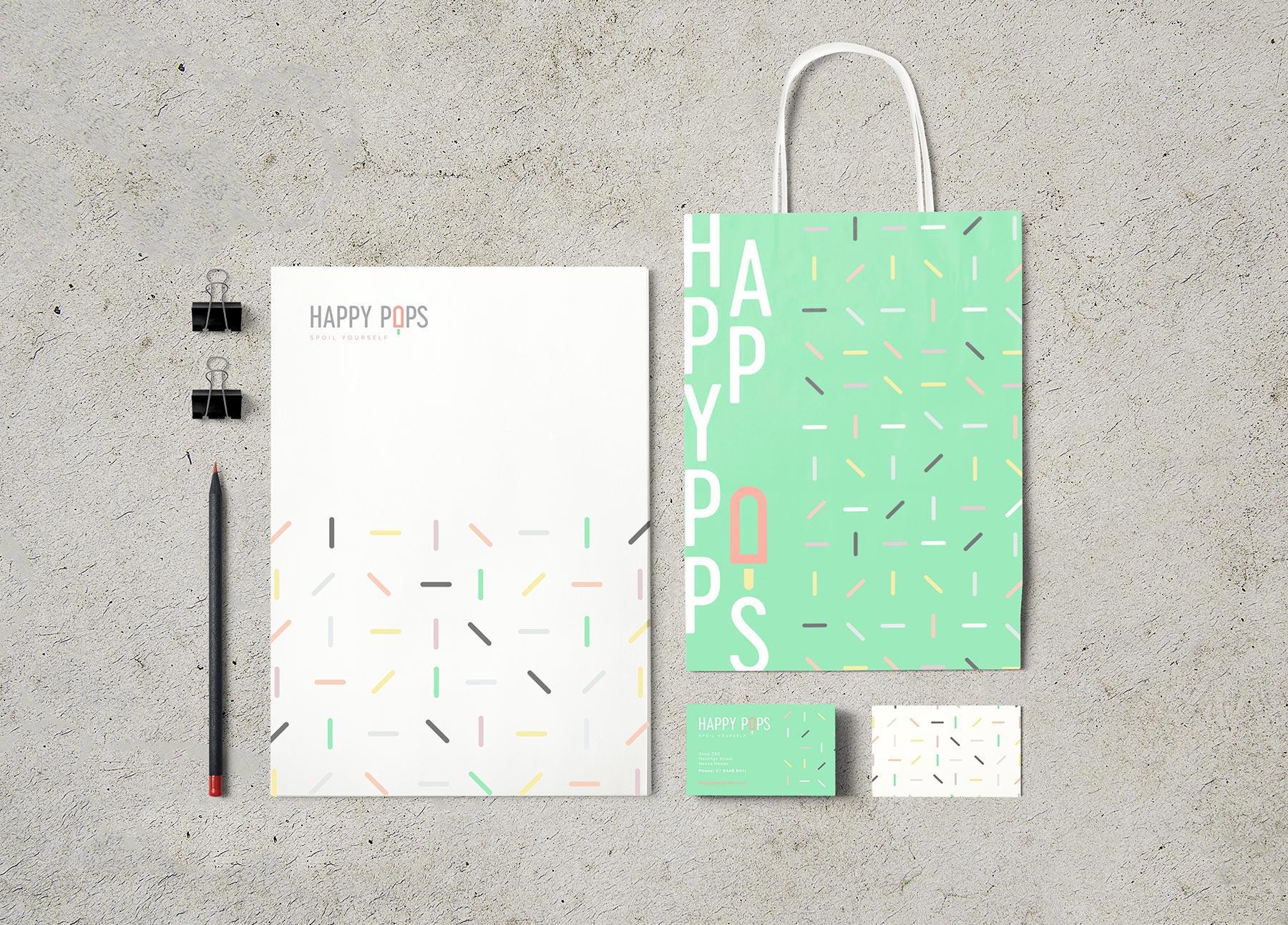 led-by-design-happypops-portfolio2