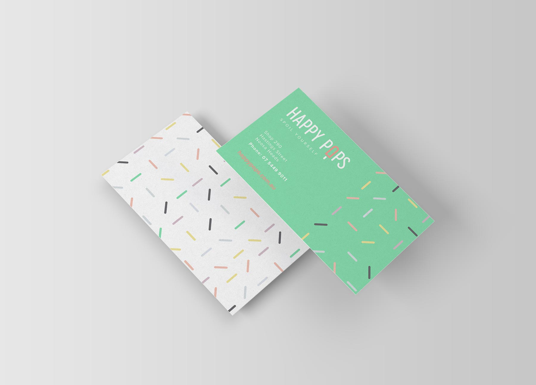 led-by-design-happypops-portfolio4